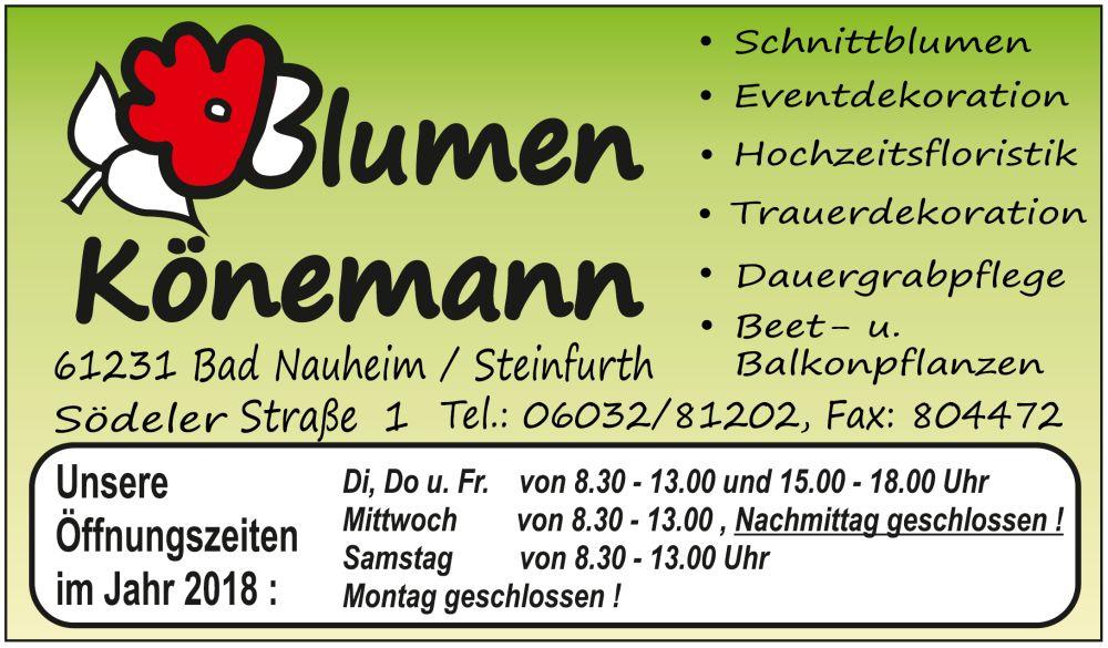 Koenemann