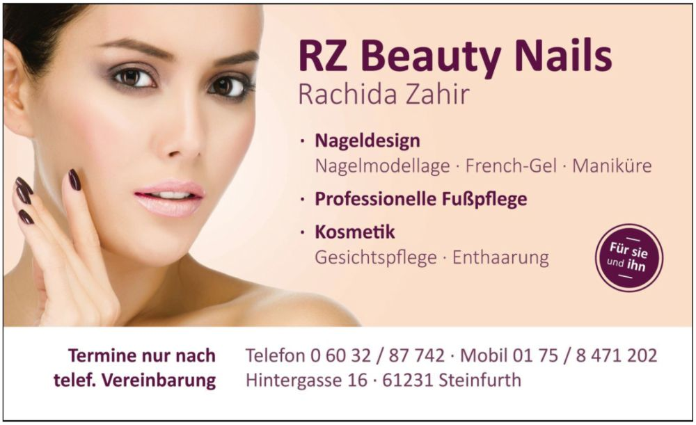 rz-beauty-nails