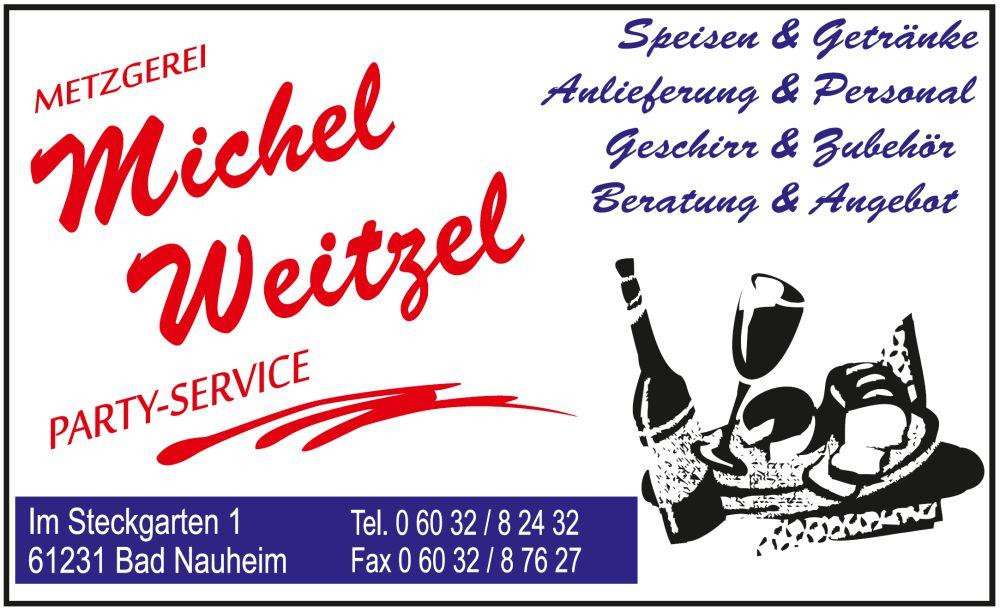 Michel-Weitzel