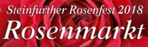Rosenmarkt Nachlese @ Vereinstreff