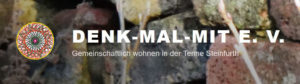 Tag des offenen Denkmals @ Gemeinschaft Tenne Steinfurth