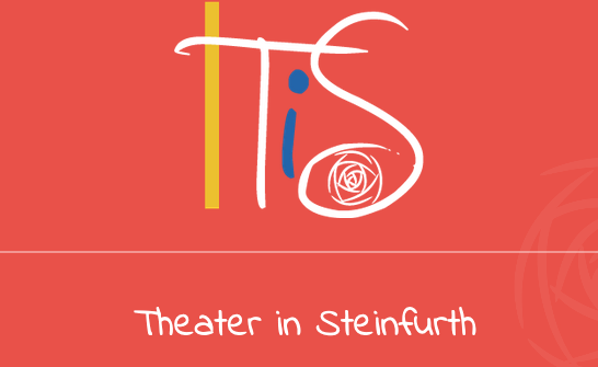 TiS - Theater in Steinfurth