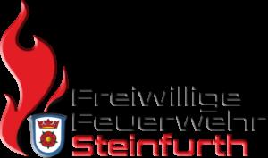 Jahreshauptversammlung Feuerwehr Steinfurth @ Gerätehaus Feuerwehr Steinfurth